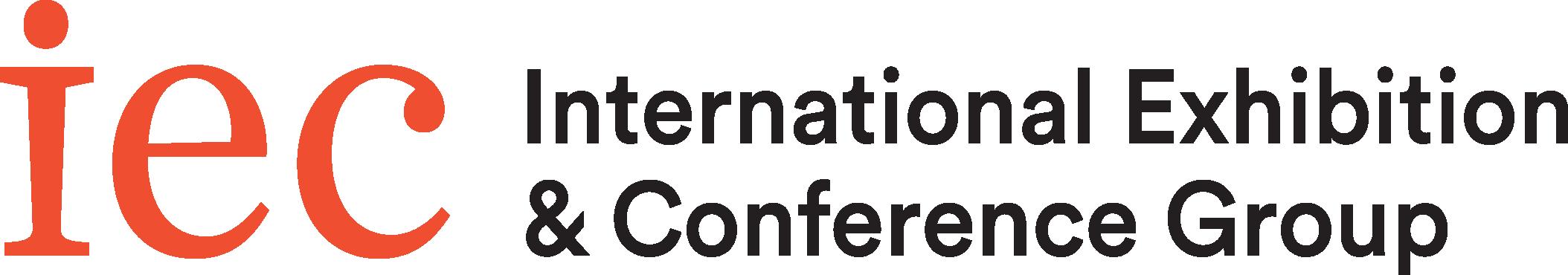 IEC Group