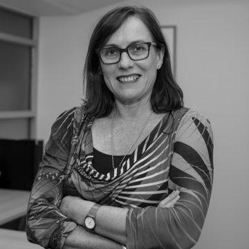 Marie Kinsella