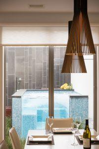 Apex Pools & Spas - Mornington Project (4)