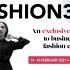 FASHION365: An exclusive B2B online fashion exhibition